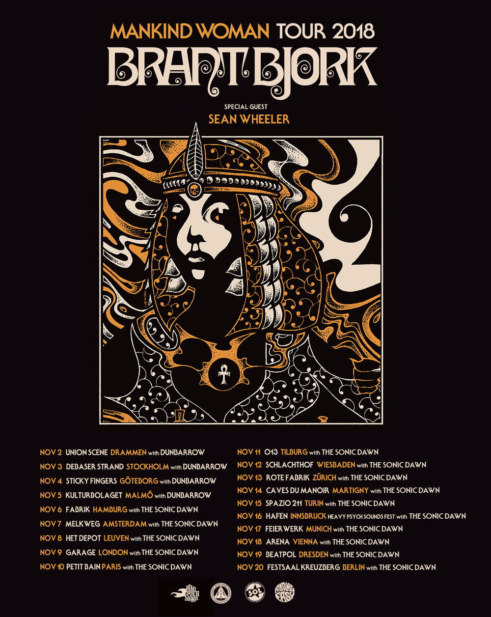 digital.BrantBjork.EuroTour2018_edit (1).jpg