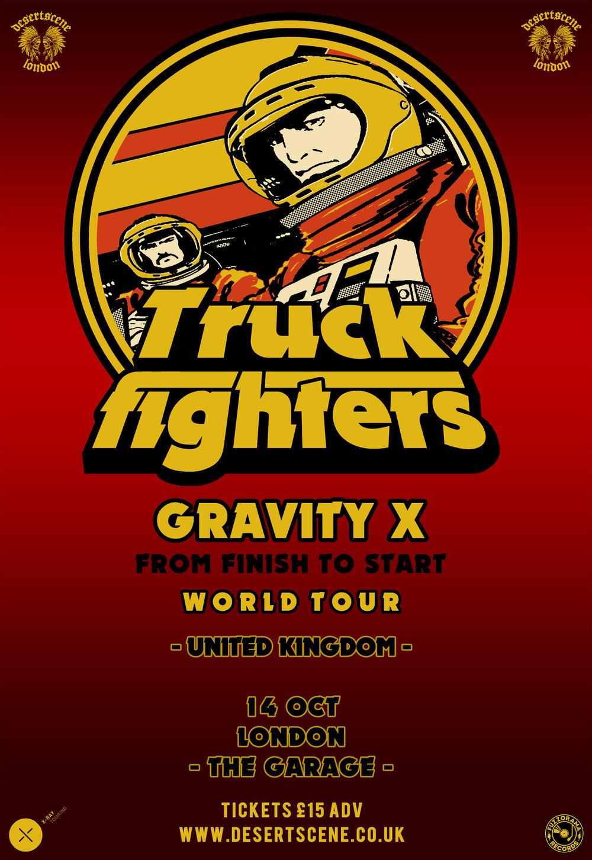 grav-tour-poster_UK copy.jpeg