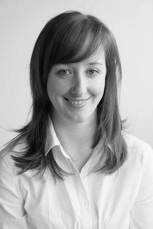 Laura Groom
