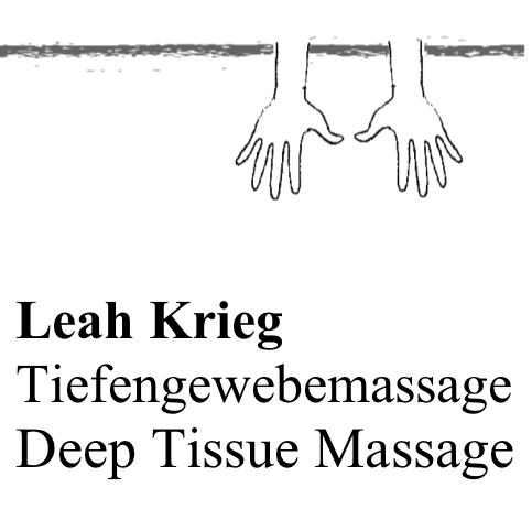 leah massage profile.jpg