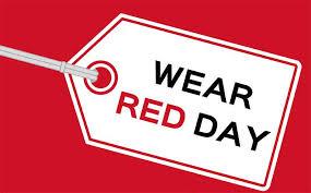 Wear red day.jpg