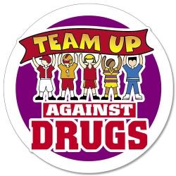 Team up against drugs.jpg