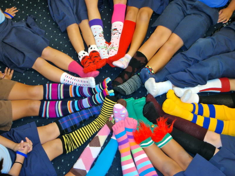 Sock it to drugs photo of the feet.jpg