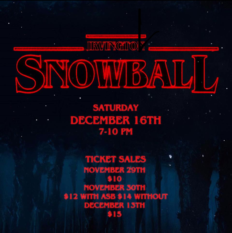 Winterball Flyer.jpg