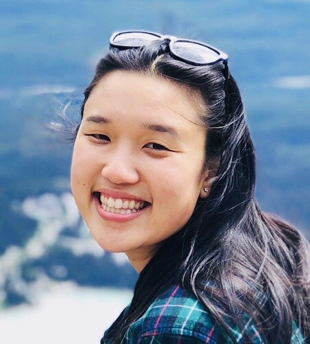 Natalie Vu, CO 2008   Attended: Santa Clara University  Major: Accounting and Information Systems  Minor: Retail Studies  Employed at: Logitech; Internal Audit Manager  Interests: Being Outdoors, Camping, Hiking, Arts and Crafts, Traveling  I can help with anything!  Email: natvu26@gmail.com