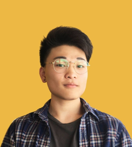 Raymond Pai, CO 2018   Attending: Carnegie Mellon University  Major: Design  Interests: Film and Traveling  Willing to help with: Portfolio Review  Email: raymondhpai@gmail.com