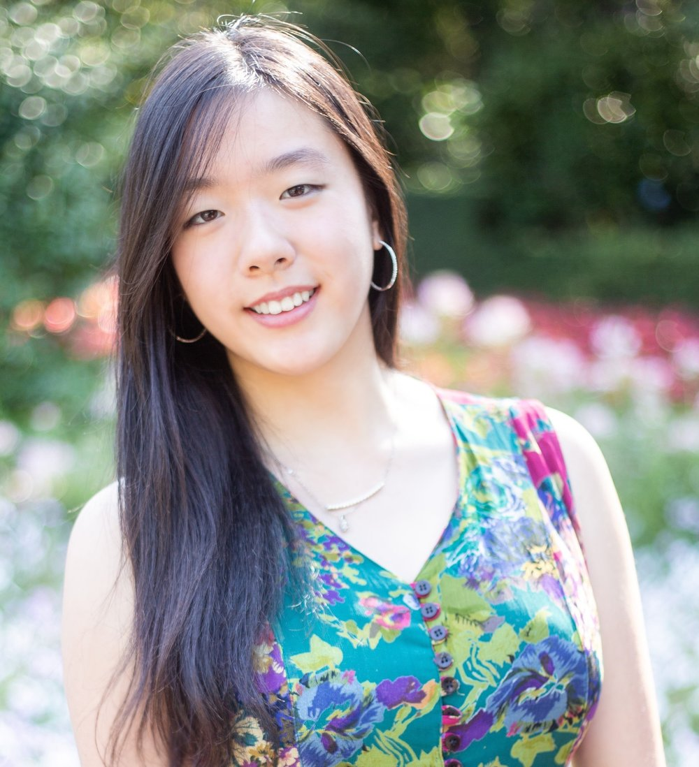 Cathy Wang, CO 2016   Attending: Harvard University  Major: Bioengineering  Minor: Computer Science  Interests: Biotech/Pharma Innovations, Piano, Dance, Trying New Foods  Willing to Help With: College Advice, Internship Search, Work-Life Balance, Anything Really  Email: cwcathyshuwang@gmail.com