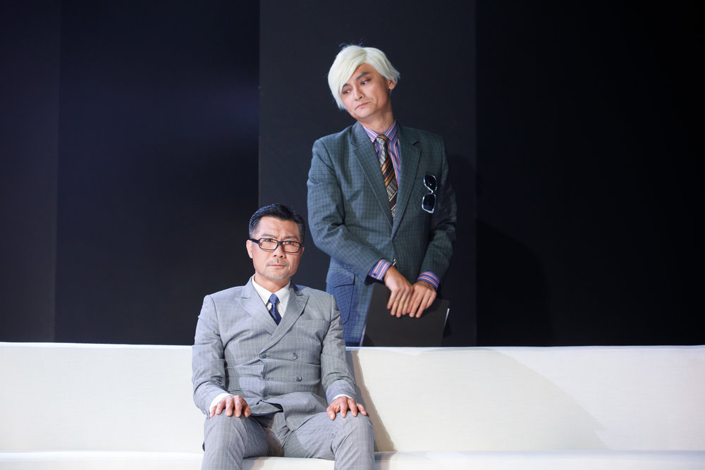 HKREP-Die Firma Dankt_Michael-CW-Chiu10.jpg