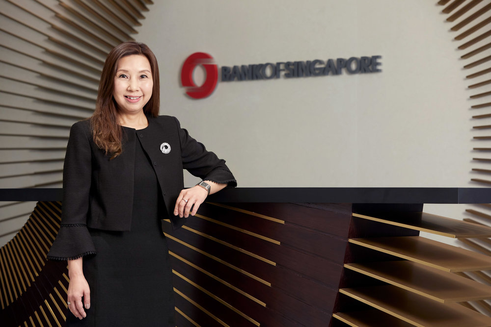 Bank-of-singapore_Potrait_Michael CW Chiu_2.jpg