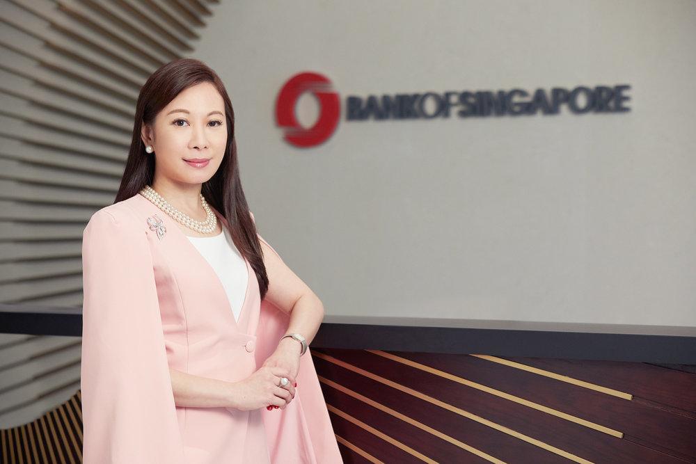 Bank-of-singapore_Potrait_Michael CW Chiu_12.jpg