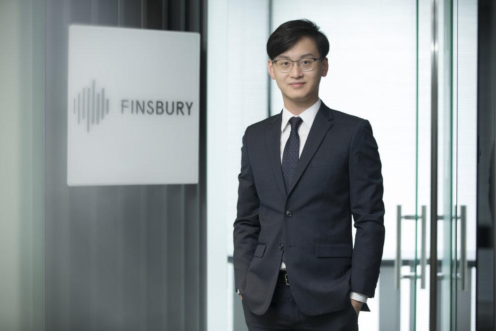 Finsbury-Portraits_Michael CW Chiu-5.jpg
