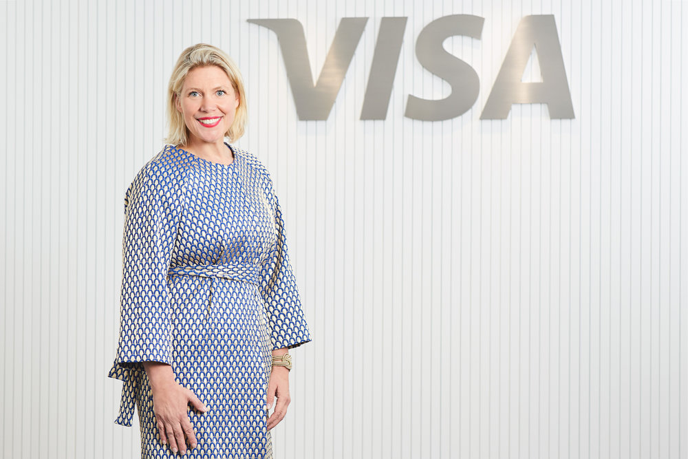 Visa_Maaike-Steinbach_Michael CW Chiu-5.jpg