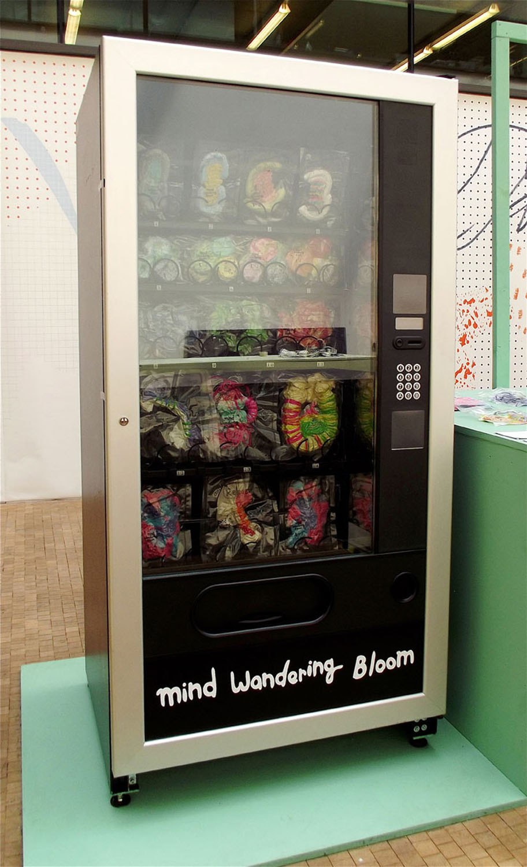 Caroline Angiulo_Mind Wandering Bloom_Vending machine_11_2017.jpg