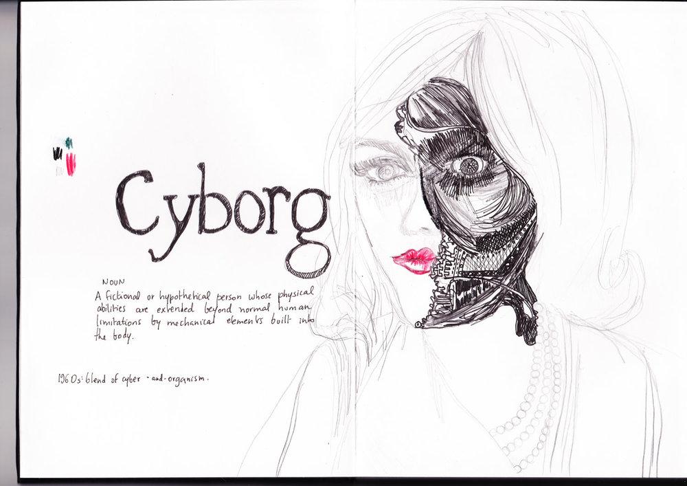 Cyborg - 2017.jpg