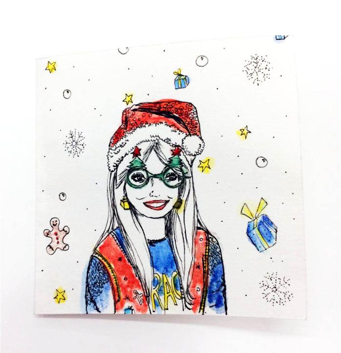 Christmas card_Helen2_OK_web.jpg