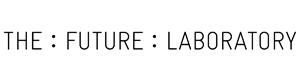 Future Lab 300 larg.jpg