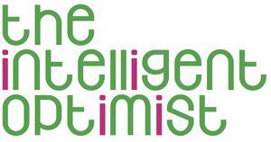 the-intelligent-optimist- logo 300 l.jpg
