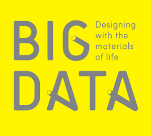 Big Data logo 300l.jpg