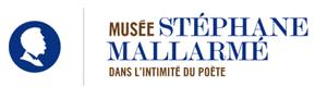 Stephane Mallarmee museum 300l.png