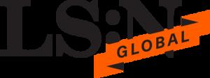 LSN logo 300 large.png
