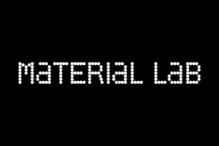 materials-lab-logo 300 larg 300.jpg