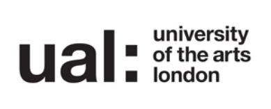 UAL-LOGO 300 l.jpg