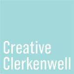 CreativeClerkenwell_Logo_Colour 2.jpg