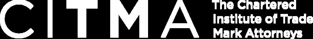 CITMA_LogotypeDescriptor-white.png