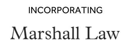 Incorporating Marshall Law.PNG