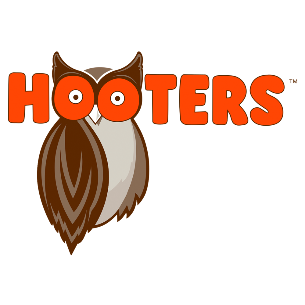 LOGO HOOTERS.png