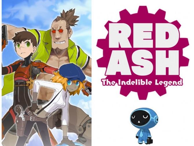 RedASh-1-ds1-670x503-constrain.jpg