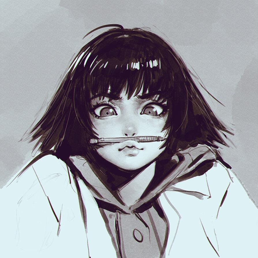 haru_doodle_by_kr0npr1nz-d7ynvih.jpg