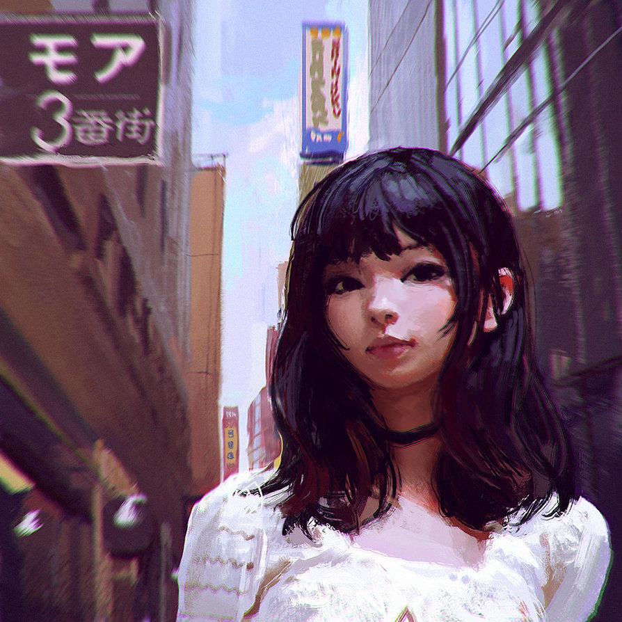 shinjuku_by_kr0npr1nz-d835msj.jpg