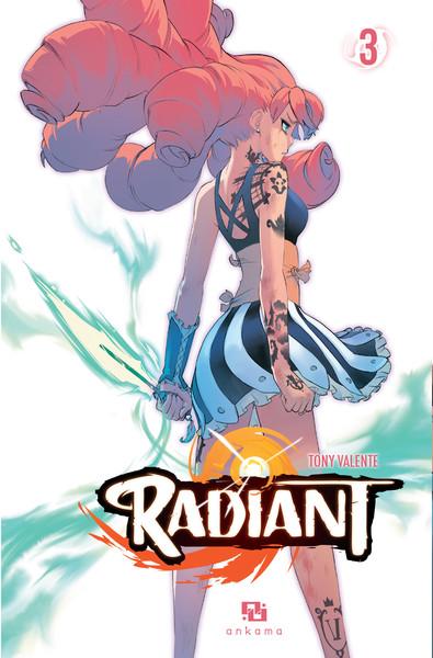 radiant-fr-cover-t3.jpg