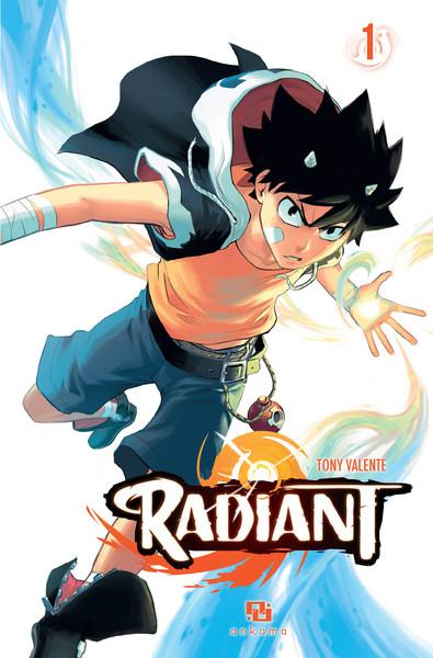 radiant-fr-cover-t1.jpg