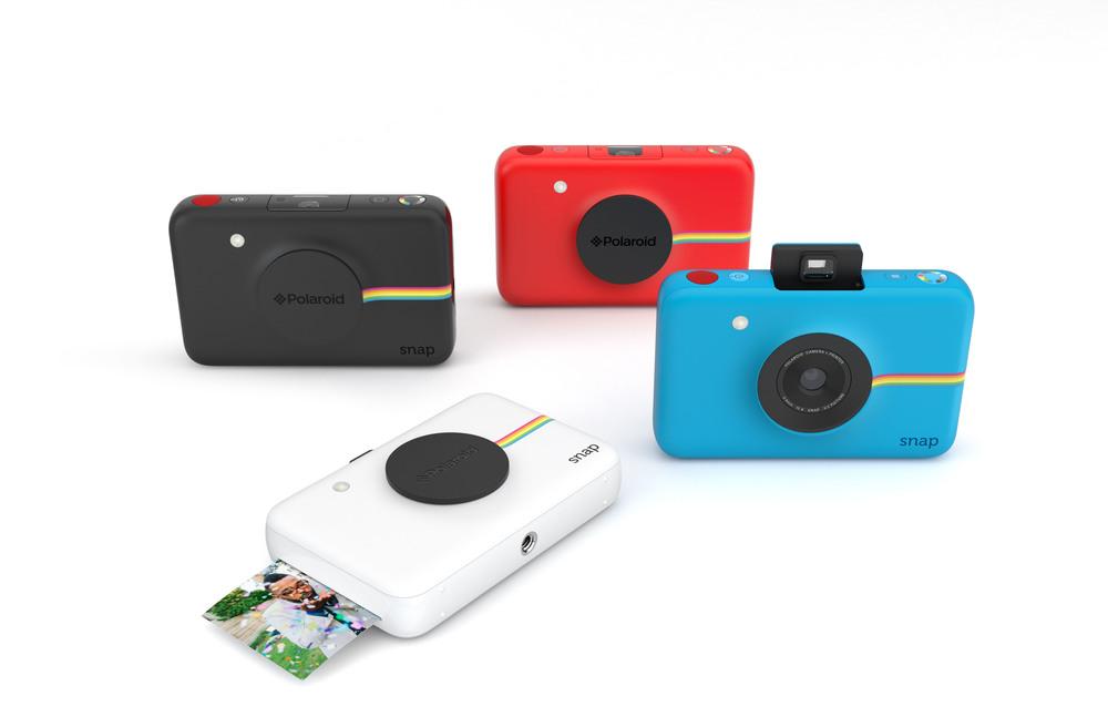 PolaroidSnap_01.jpg