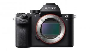 sony-a7sii-3-300x169.jpg