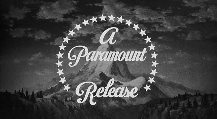 paramount_release_logo.jpg