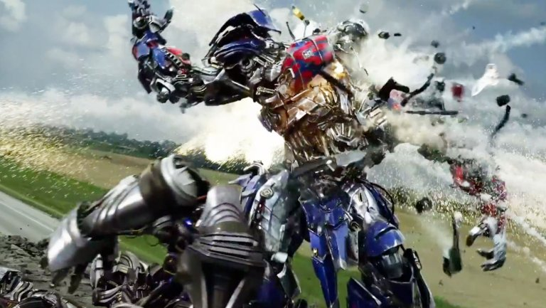 transformers_age_of_extinction_tv_spot.jpg