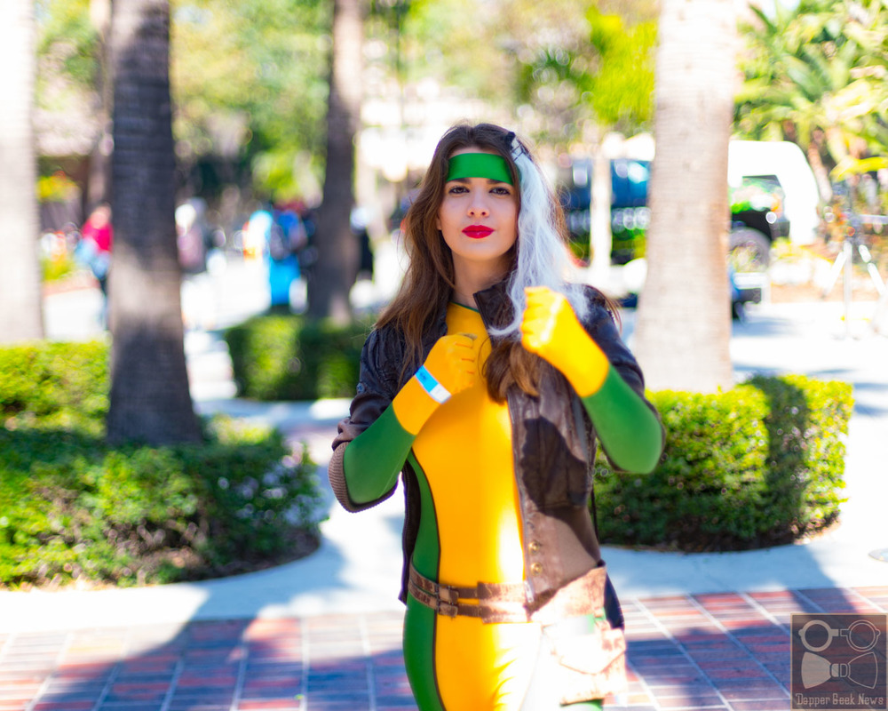 Long Beach Comic Expo day 2-11.JPG