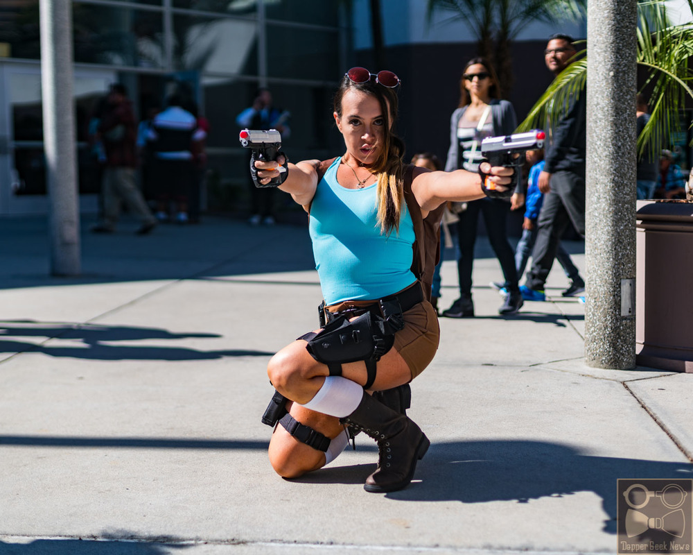 Long Beach Comic Expo day 2-16.JPG