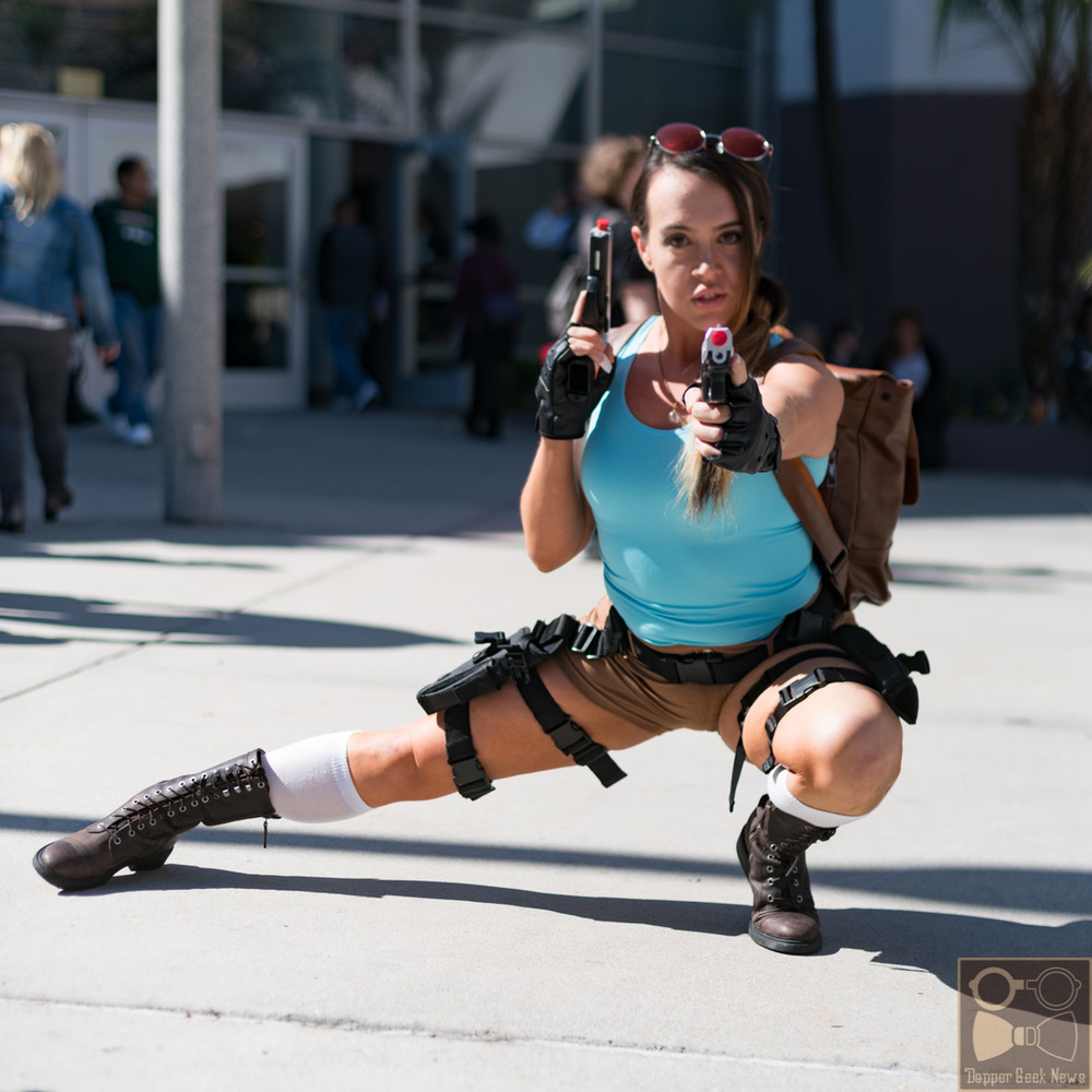 Long Beach Comic Expo day 2-17.JPG