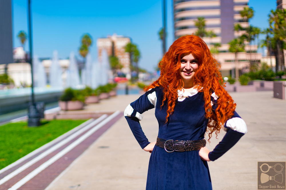 Long Beach Comic Expo day 2-25.JPG