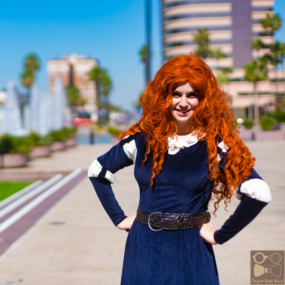 Long Beach Comic Expo day 2-26.JPG
