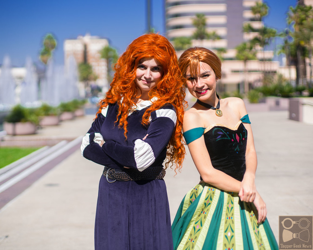 Long Beach Comic Expo day 2-32.JPG