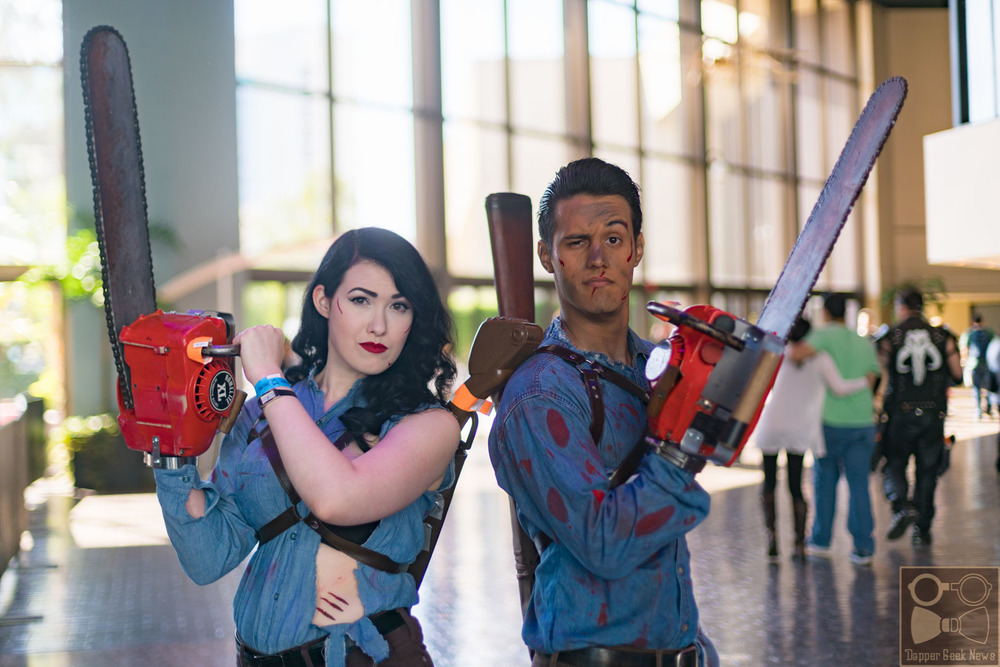Long Beach Comic Expo day 2-57.JPG