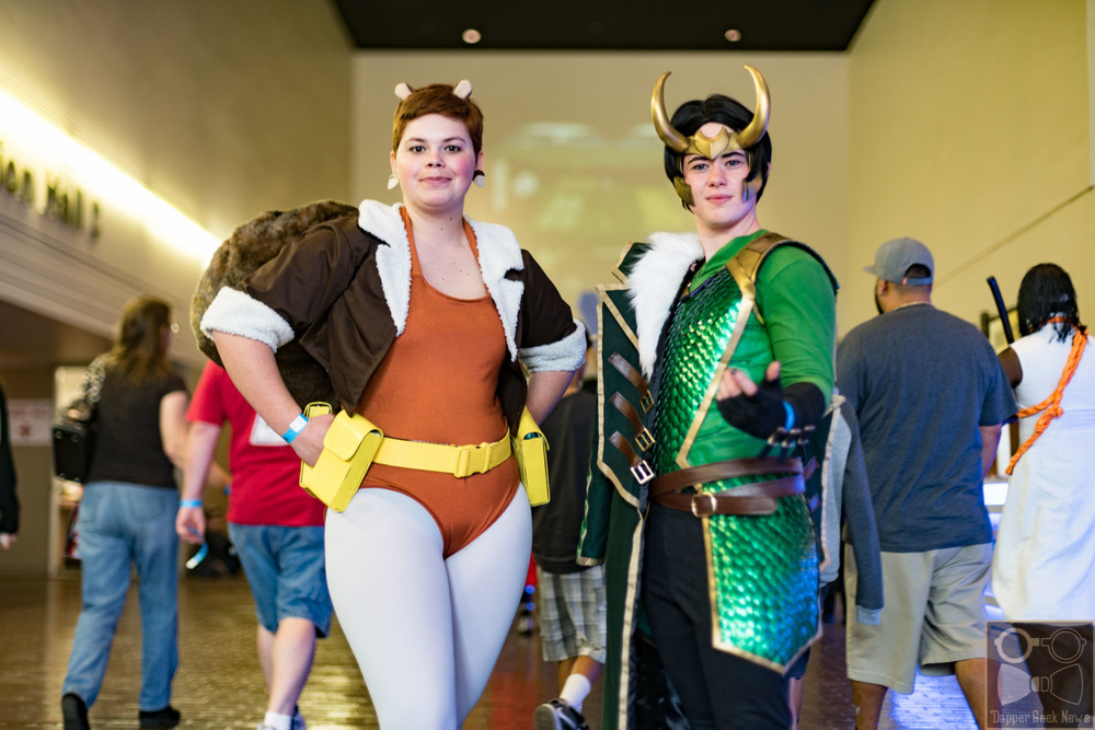 Long Beach Comic Expo day 2-59.JPG