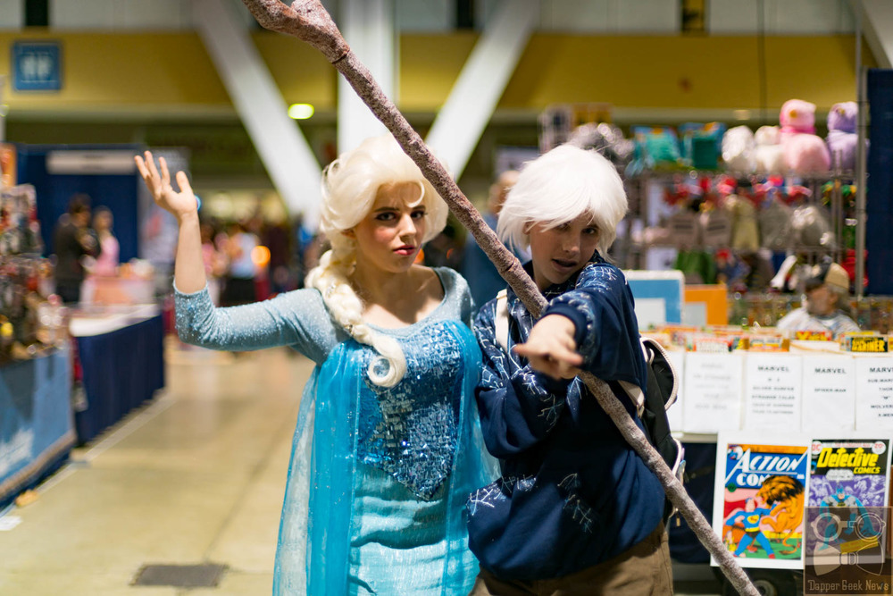 Long Beach Comic Expo day 2-3.JPG
