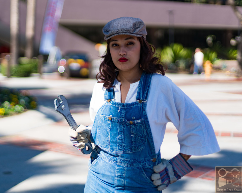 Long Beach Comic Expo day 2-5.JPG