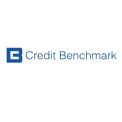 Credit Benchmark